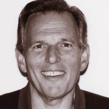Norman L.