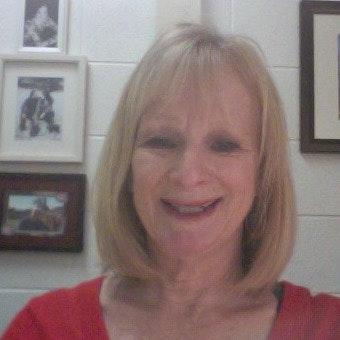 Vicki H.