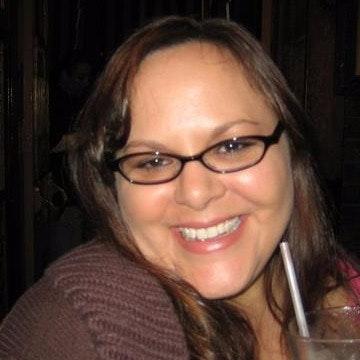 Jessica O.