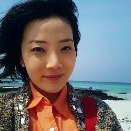 Hyunsun O.