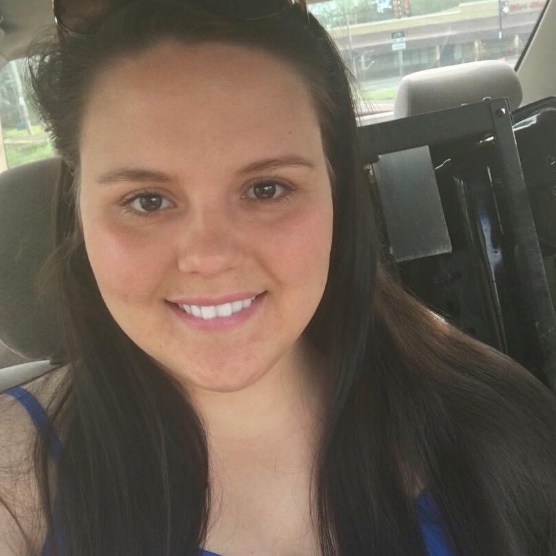 Kirsten C.