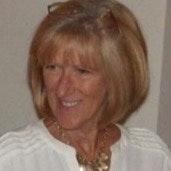 Joan A.
