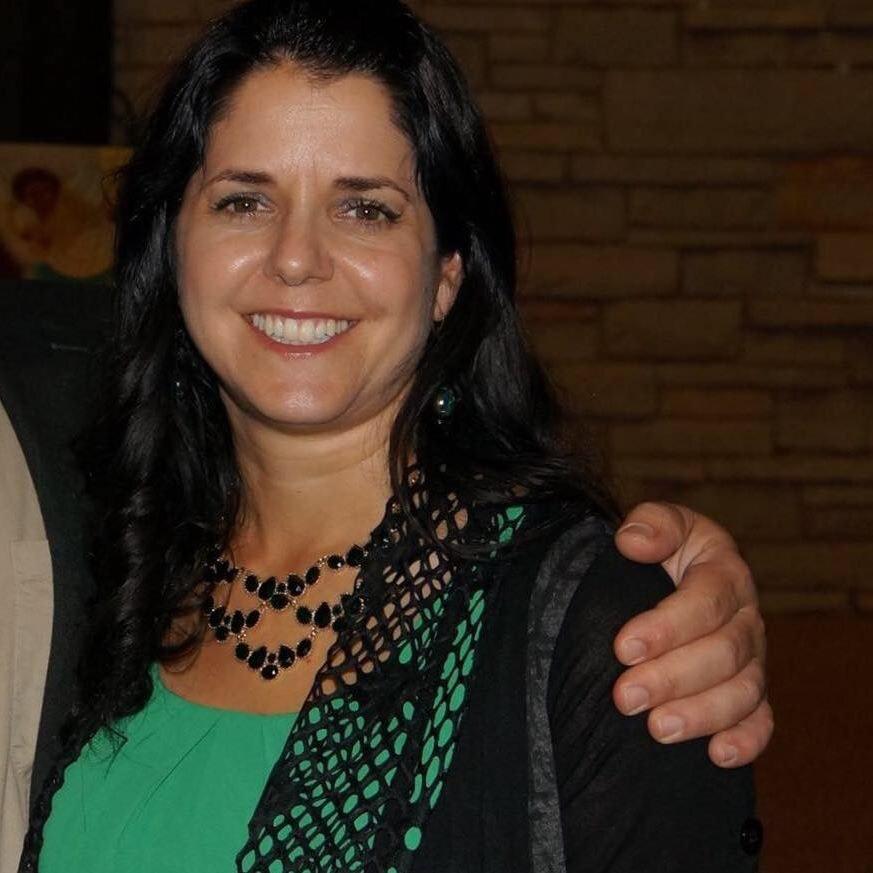 Kristi P.