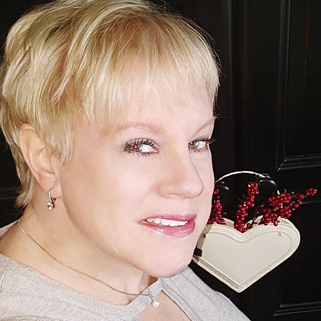 Jeannene L.