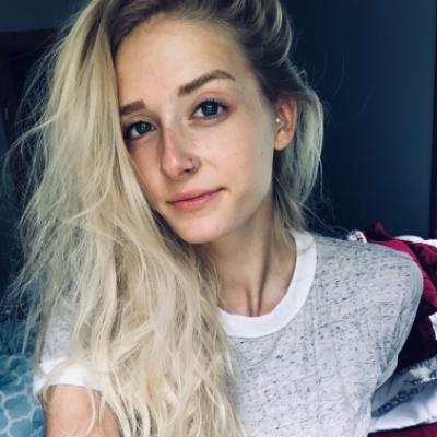 Haley M.