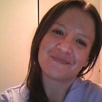 Josette M.