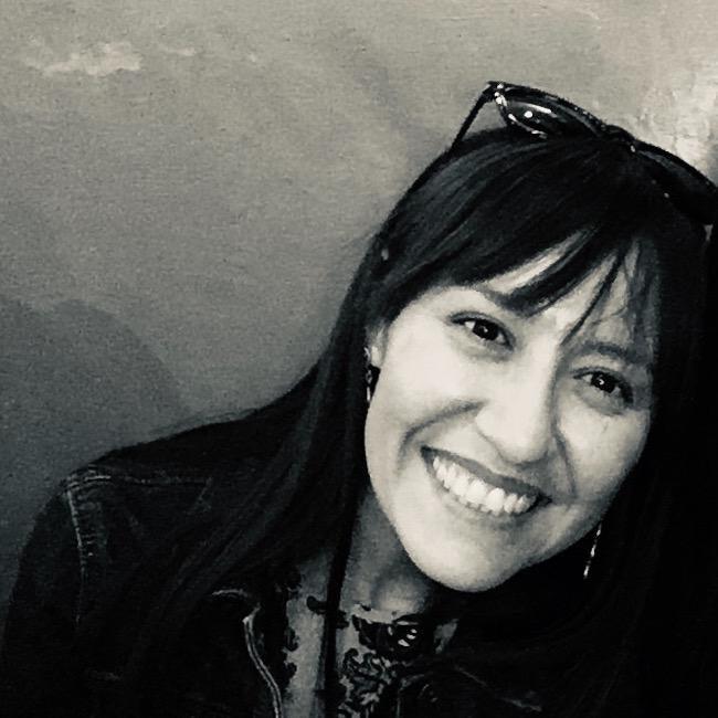 Melanie Y.