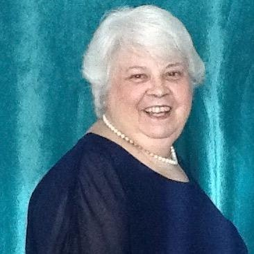 Martha Louise H.