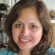 Belinda P.