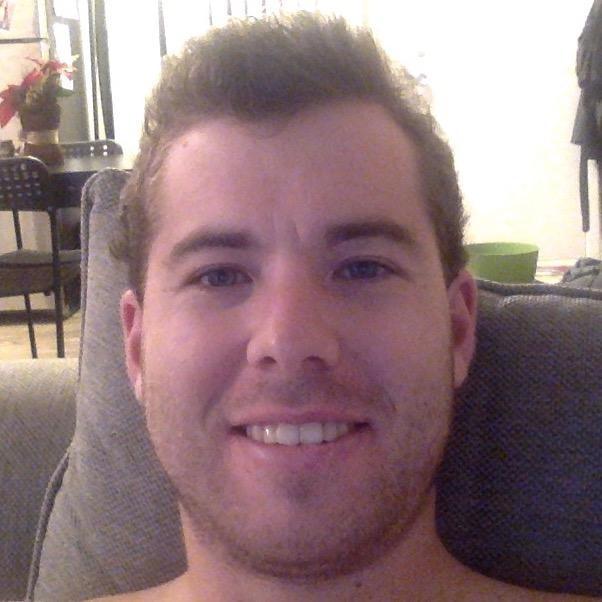 Zach G.