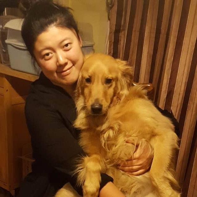 Siu ki's dog day care