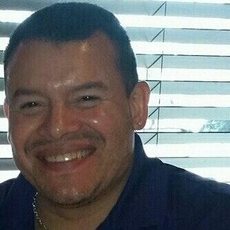 Ray S.