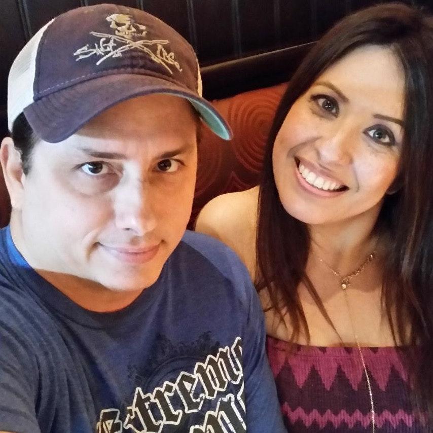 David L. & Jennifer E.