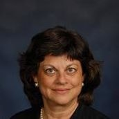 Charlene K.