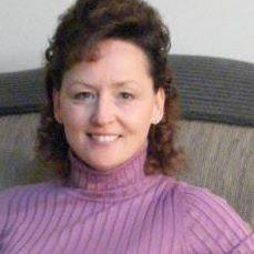Darlene A.