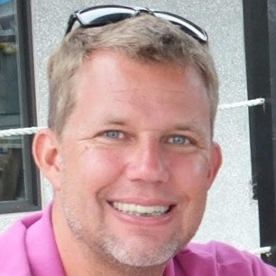Brett S.