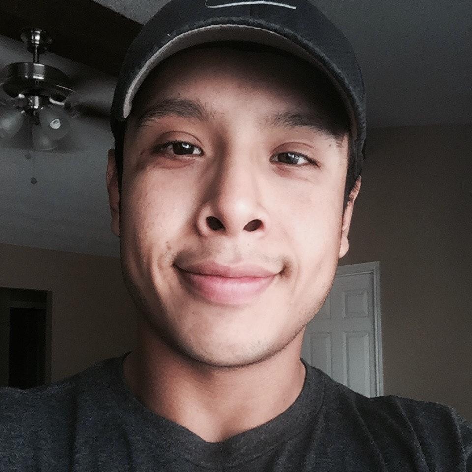 Gabriel C.