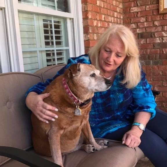 Roberta's dog day care