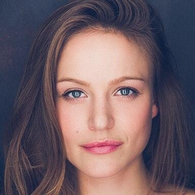 Ingrid V.
