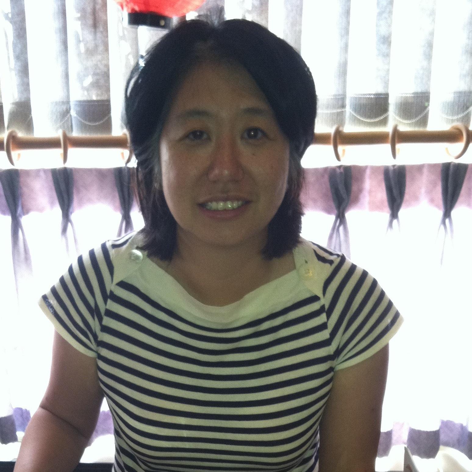 Eunhee L.