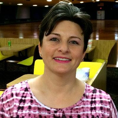 Sherri S.