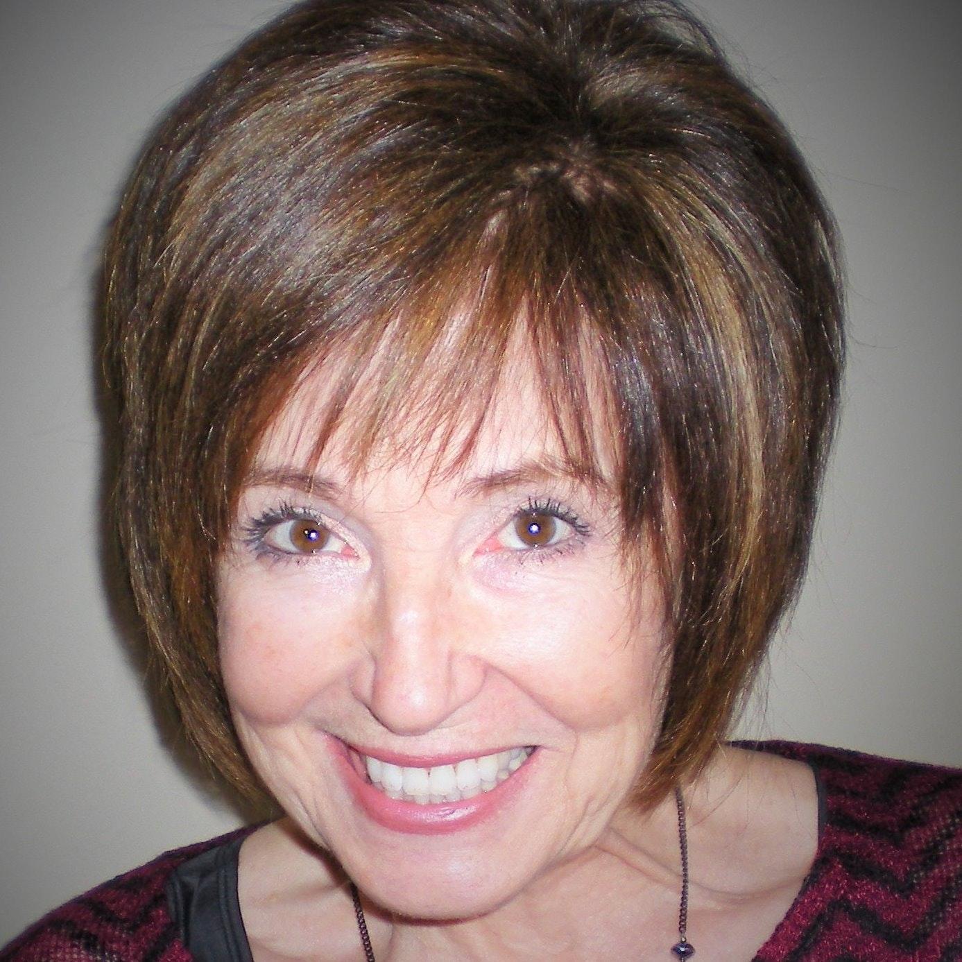 Catherine U.
