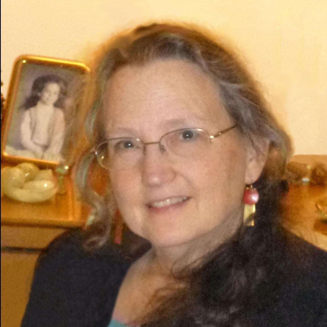 Beth S.