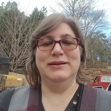 Brenda J.
