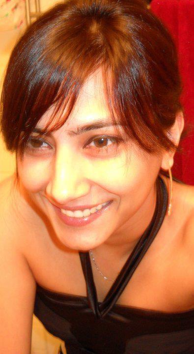 Naina M.