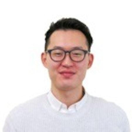 Sanghoon H.