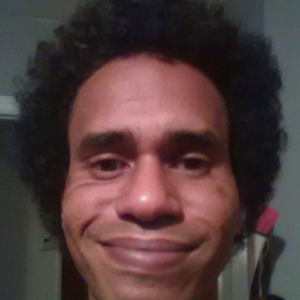 Marcus R.