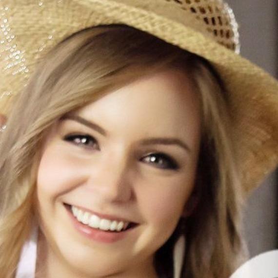 Alecia H.