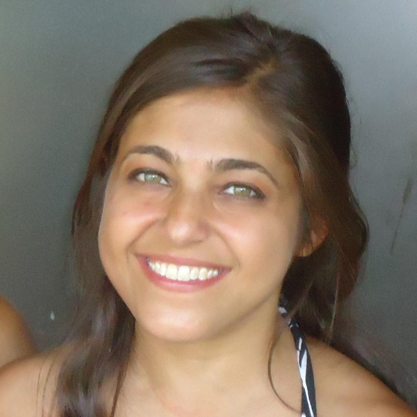 Karimah G.
