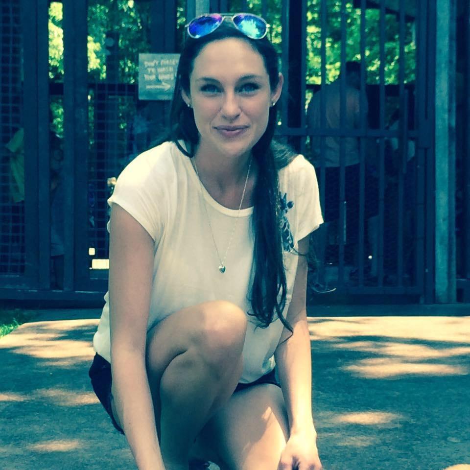 Hayley A.
