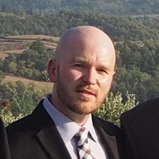 Grant G.