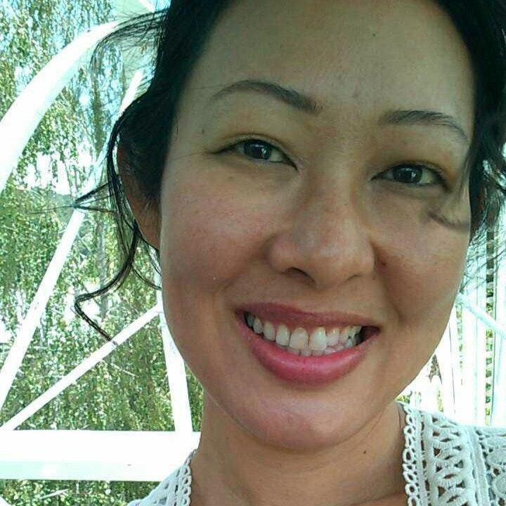 Huong R.