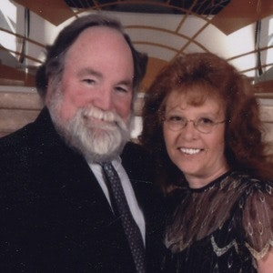 Bob and Susan R.