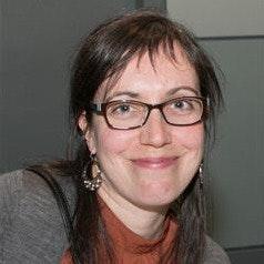 Allison J.