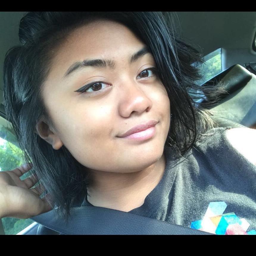 Malaya-Jade E.