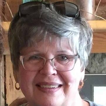 Carolynne C.