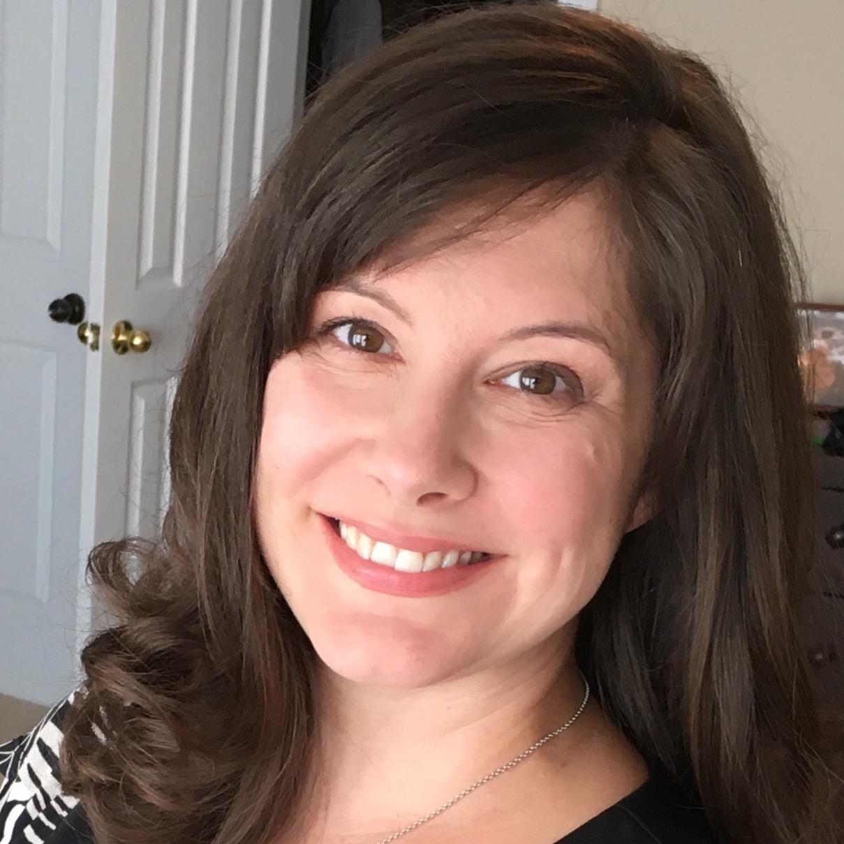 Rebecca J.