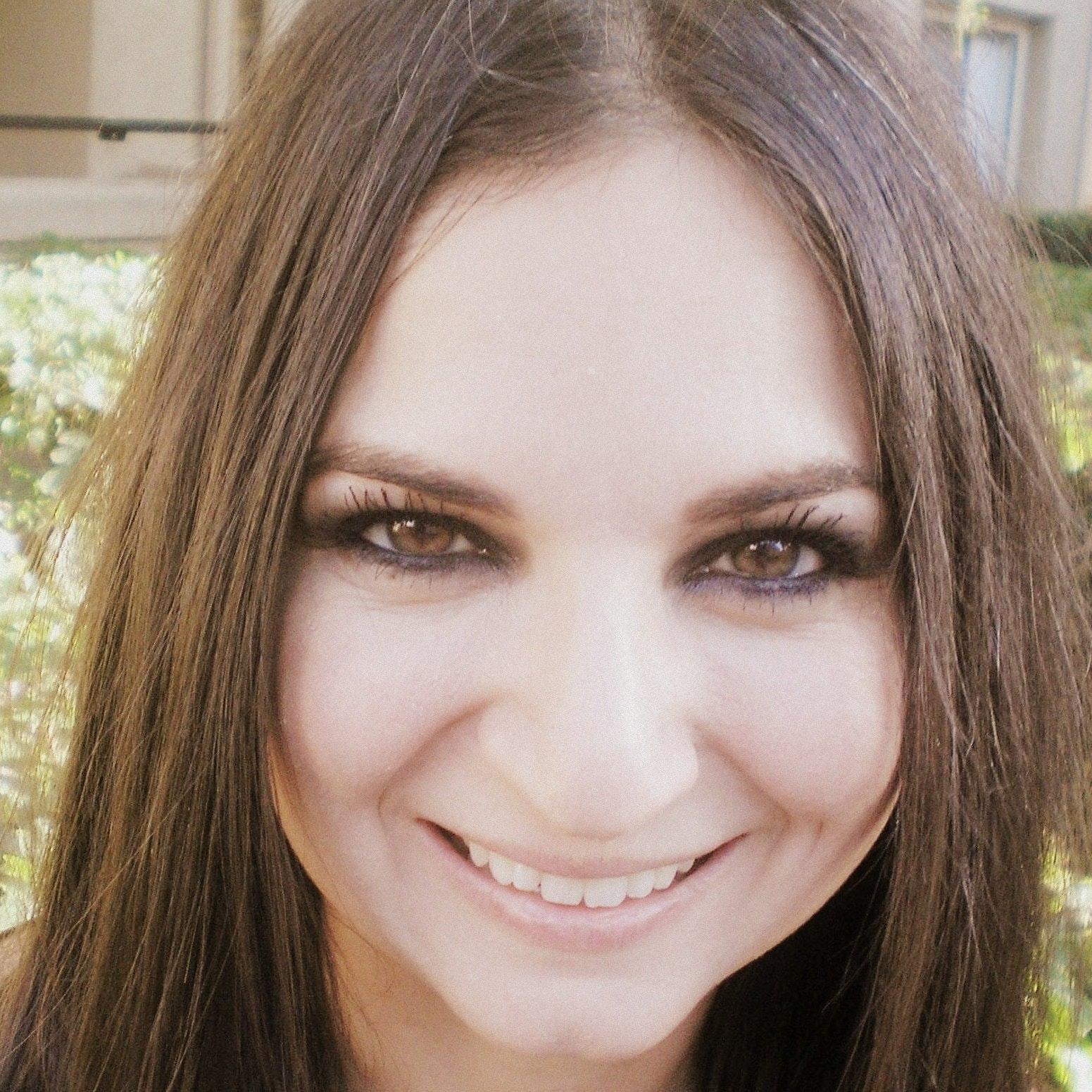 Michelle B.