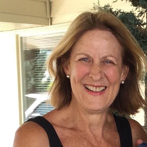 Maggie J.