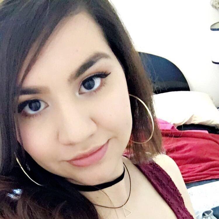 Marisa S.