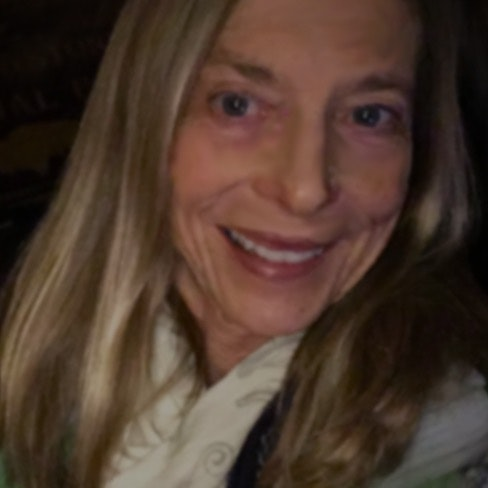 Shelley M.