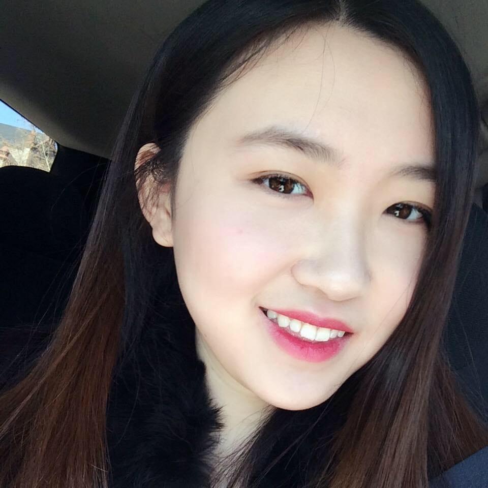 Yunzhi L.
