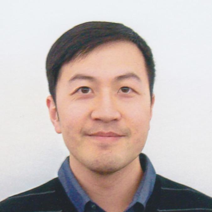 Yu-Wen H.