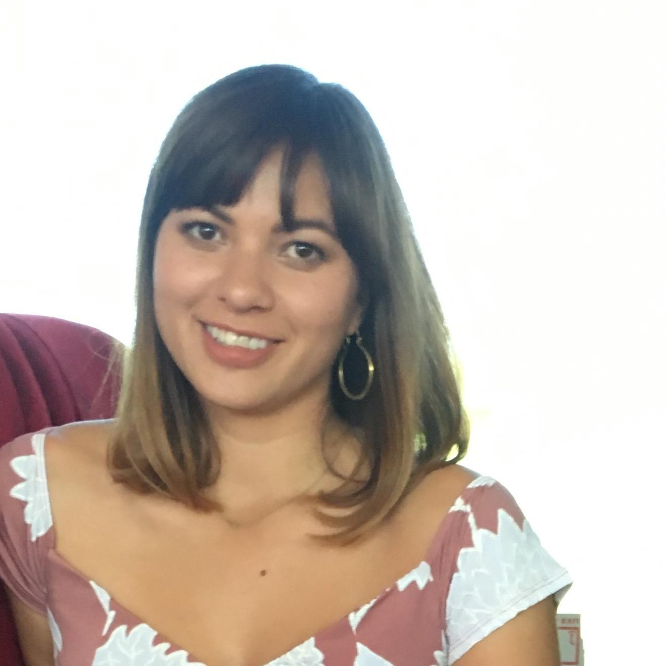 Natalie K.