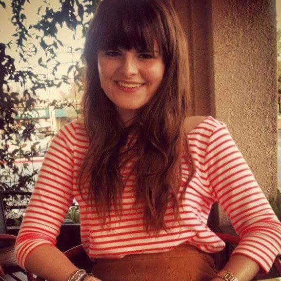 Caitlin A.