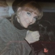 Carla Deirdre M.